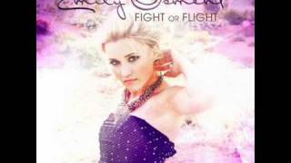 Emily Osment Gotta Believe in something with download link + lyrics