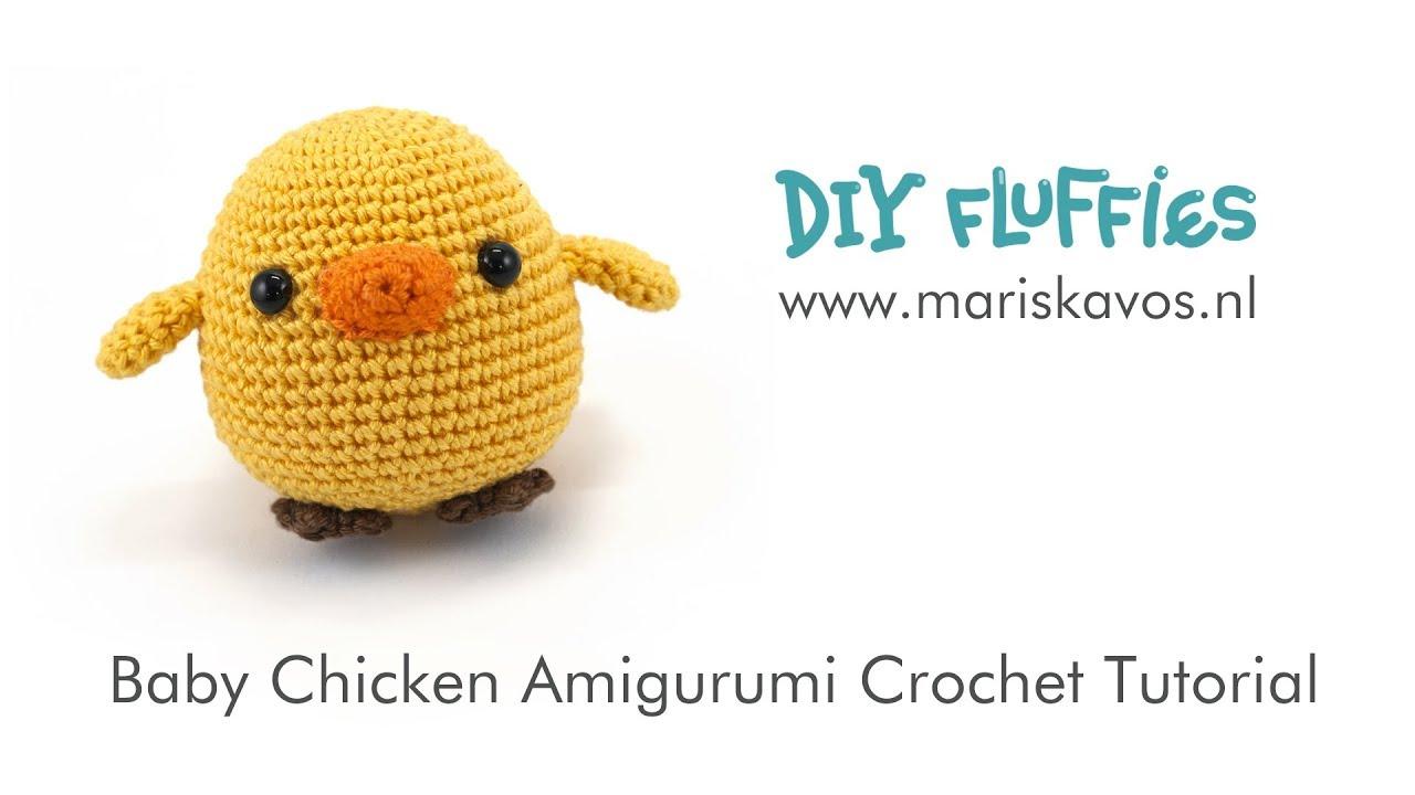 Super Easy Amigurumi: Crochet Cute Animals (English Edition) eBook ... | 720x1280