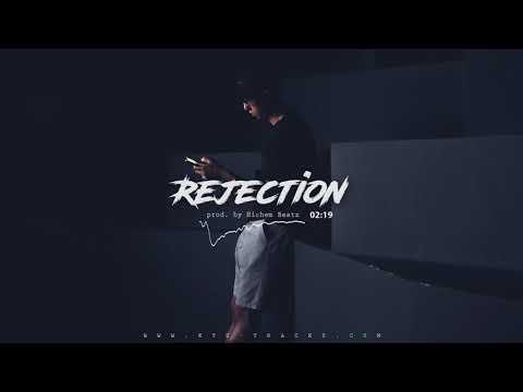 Sick Rap Instrumental Beat | Hard Trap/Rap Beat 2019 (prod. Hichem Beatz)
