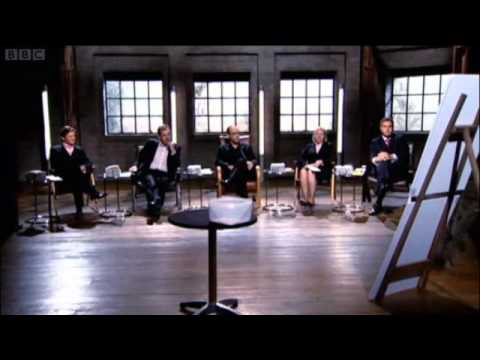 Ling V vs. Duncan Bannatyne (Dragon Den How To Win In The Den) LINGsCARS - full version