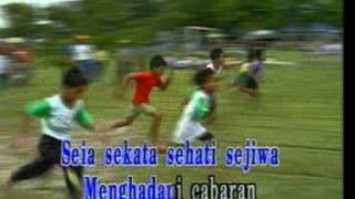 01 - Sejahtera Malaysia