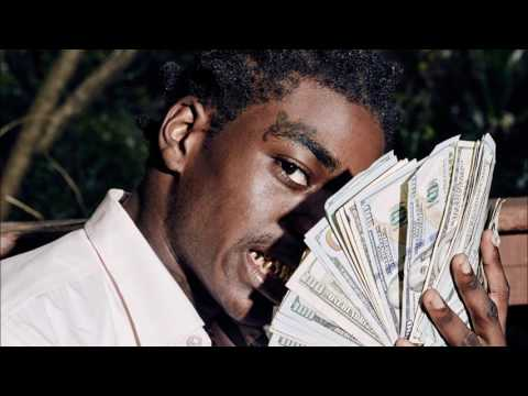 Kodak Black - Vibin In This Bih Ft. Gucci Mane - Prod. By Dubba