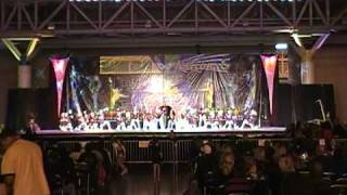 Cheersport Academy Youth Hurricanes - Mardi Gras Nationals 1-17-10.MP4 Thumbnail