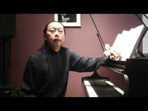 Dr John Chong PAMAForte!