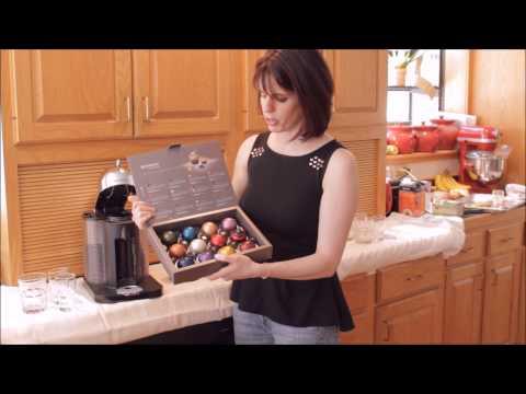 delonghi lattissima plus descaling instructions
