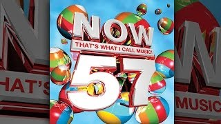 NOW 57 | Official TV Ad