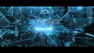 ТРОН: спадок (3D). Коментарі творців та акторів