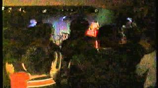 2000年12月30日 LAOX楽器館にあった イベントスペース ラディアでの LLP5によるライヴ映像。全曲aikoのカヴァー。 <イベント名> 電脳Act up Night 2000 ...