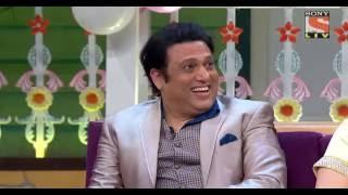Undekha Tadka | Ep 9 | The Kapil Sharma Show | Clip 2 | Sony LIV