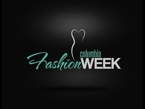 COLUMBIA FASHION WEEK / A SPECIAL NEEDS MEDIA PART