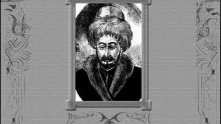 """В.А.Потто """"Кавказская Война"""", ТI, гл.IX """"Суворов на Кавказе"""""""