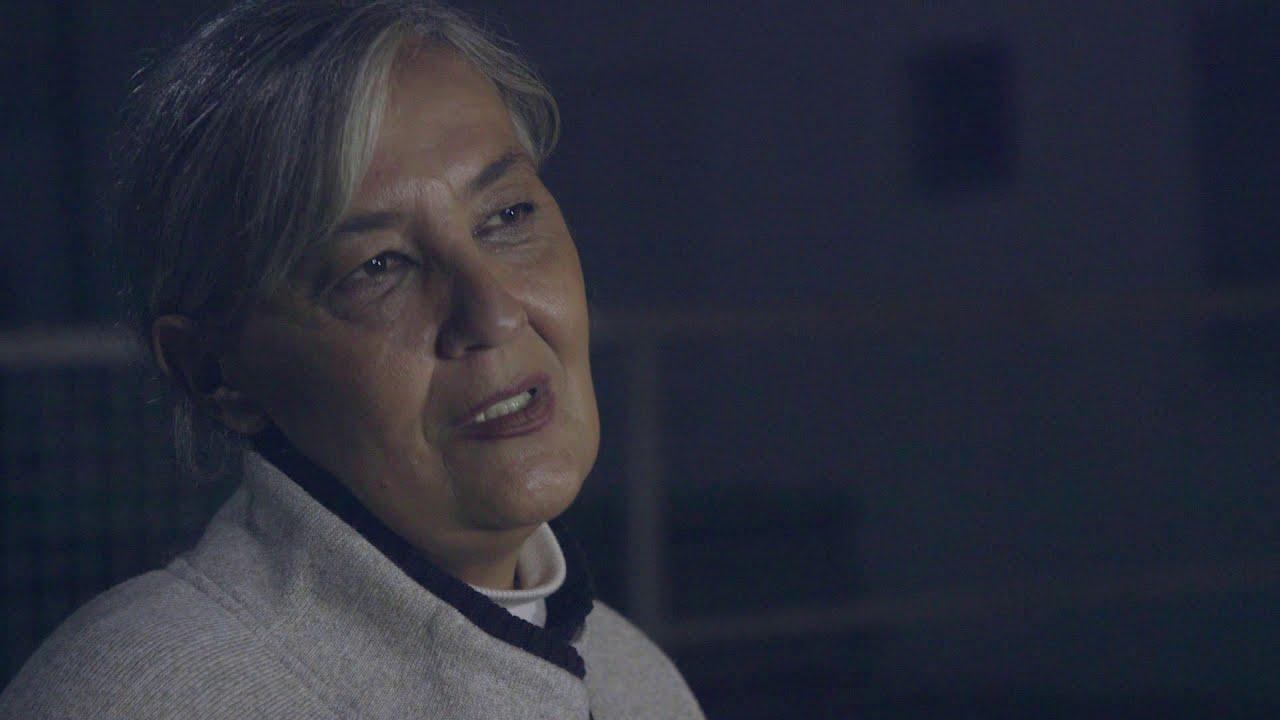 PROMO DNEVNICA S06E03 ŽENE BARA VELIKOG SRCA I VESNA VUJOŠEVIĆ LABOVIĆ