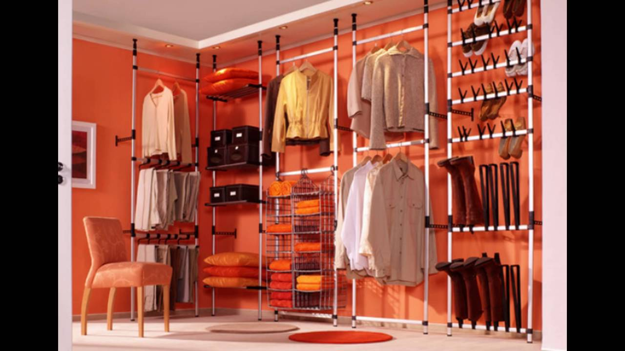 Clothes Storage Clothes Storage Solutions For Small Bedrooms
