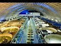 PETRA-AQUA tropical fish wholesale - ABOUT US