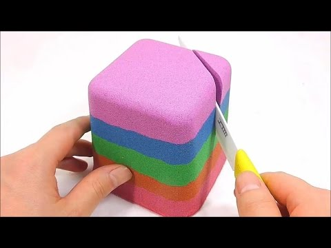 Thumbnail: The Most Satisfying Video Ever