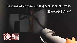 【ダウンロードサイト】http://www.freem.ne.jp/dl/win/9277 【ニコ生コ...