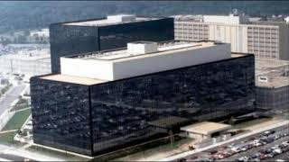 HUGE COVER-UP! NSA Deleted All Surveillance Data It Was Ordered to Preserve
