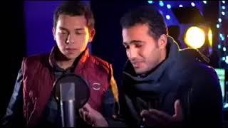 Maula Ya Salli Wa Sallim    Original Video In Arabic    HD.mp4