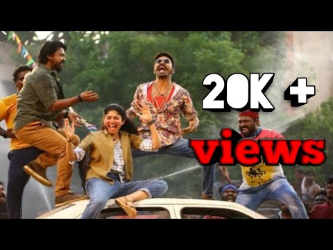 mari-2-.one-plus-one-video-song-in-mp3