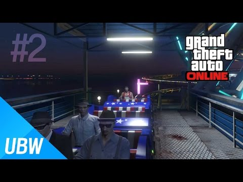 GTA 5 Funny Role-play: Travel through America #2 from YouTube · Duration:  15 minutes 33 seconds