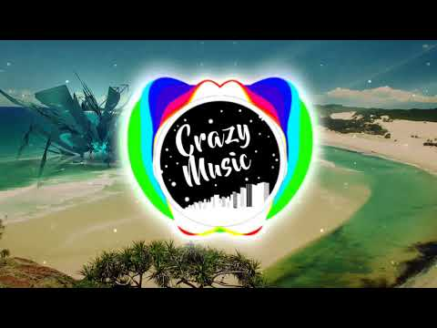 calvin-harris-&-dua-lipa---one-kiss-(anevo-cover-remix)
