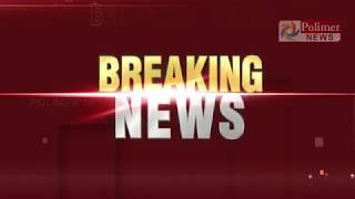 அப்பலோ மருத்துவமனையில் பதிவு செய்யப்பட்ட ஜெயலலிதா ஆடியோ வெளியிடப்பட்டது - BREAKING NEWS