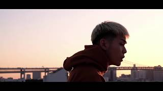 IO, Yo-Sea & 3House - Keep it Real【Official Video】