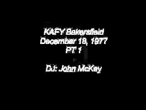 KAFY December 1977