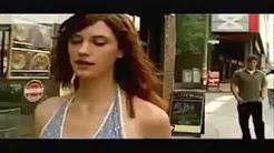 Lie to Me | 'F'u'l'l'HD'M.o.V.i.E'2008'hd'online'