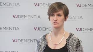 DPUK: working together to advance dementia research