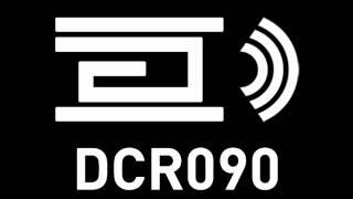Adam Beyer - Drumcode 090 (20.04.2012) [DCR090]