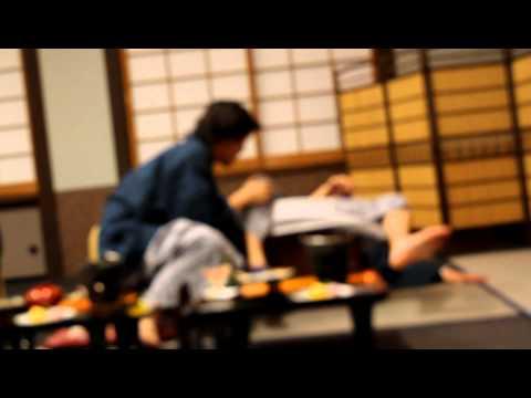 | 高級デリヘルTOP10ランキング 東京の高級デリヘル