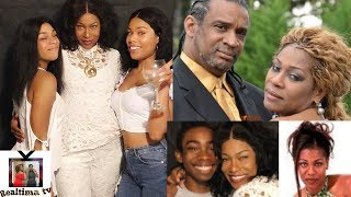 Nollywood Iconic Actress Regina Askia Husband Children and Things you Probably Dont Know About Her