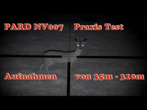 praxis-test-nachtsichtgerät-pard-nv007-german-edition-aufnahmen-von-35m---310m