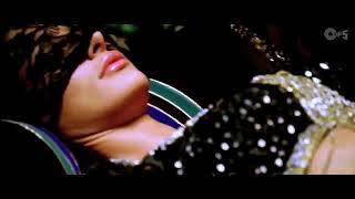 Индийские клипы зажигательная песня
