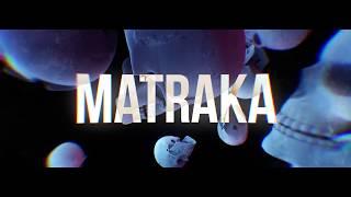 Electro   Mountblaq & WYKO - MATRAKA  [Premiered by UMMET OZCAN]
