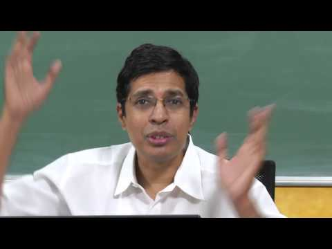 Part 07 - Cloud Computing (Trust and Risk)  - IV