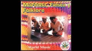 El Rascapetate - Marimba, fiesta y folklore