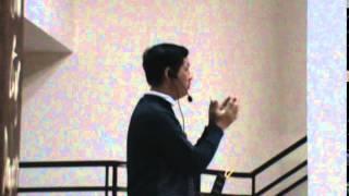 Khóa Học Thanh Nhạc - Giáo Sở Don Bosco - Đà Lạt