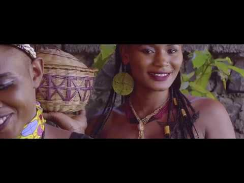 Red Acapella X Moon - Chocha (Official Music Video)#CHOCHA #PlayKemusic