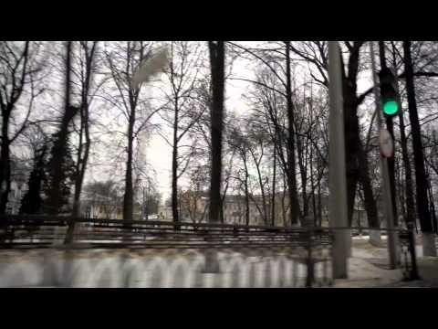 Земфира - Блюз (Покатаемся по городу) - Even Policemans Get the Blues Remix