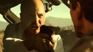 Meteor Apocalypse (2010) - Trailer