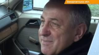 Румыния запретила ввозить украинскую водку и фрукты(, 2013-11-15T10:43:24.000Z)