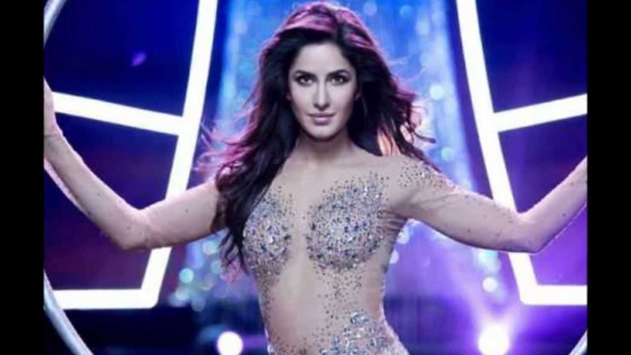 Dhoom 3 Malang Showtime Audio Full Song Aamir Khan Katrina Kaif Youtube