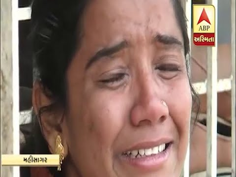 LRD paper leak scam : Mastermind yashpal's wife crying