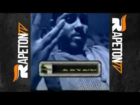 """INFOMERCIAL: Dj Nelson - Más Flow """"Sweet Dreams"""" (2005)"""