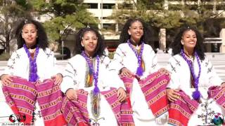 New Ethiopian Music 2017 DJ Habte Alena  Mix vol 16  ( New Style )
