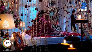 Doli Armaanon Ki - Episode 343 - March 17, 2015 - Best Scene