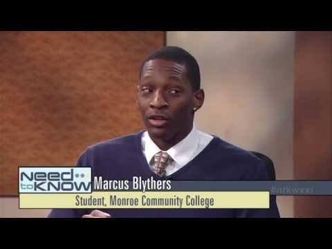 WATCH: College & The Black Male Experience, Da Vinci The Genius & More