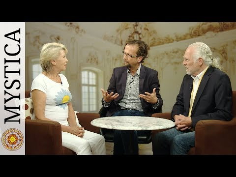 Sophie Hellinger & Wolfgang Maiworm: Familienstellen nach Bert Hellinger heute